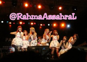 ryn chibi at ffi smg (5)