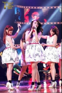 ryn chibi at ffi smg (7)