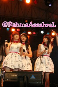 ryn chibi at ffi smg (9)