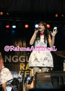 ryn chibi at ffi smg