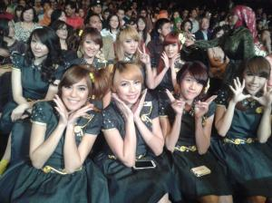 ryn chibi at SCTV awards 2013 (3)