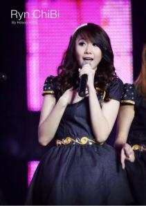 ryn chibi at SCTV awards 2013 (6)