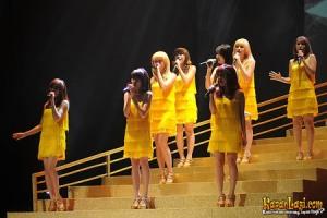 ryn chibi b3 konser 031113 (12)