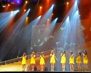 ryn chibi b3 konser 031113 (14)