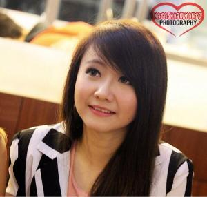 ryn chibi MnG Share tea SMS (1)