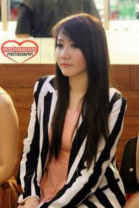 ryn chibi MnG Share tea SMS (2)