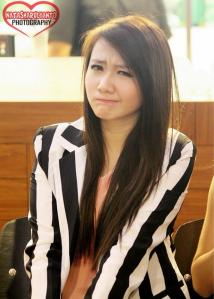 ryn chibi MnG Share tea SMS (4)