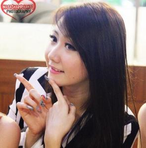 ryn chibi MnG Share tea SMS (6)