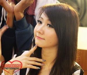 ryn chibi MnG Share tea SMS