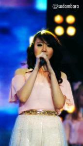 ryn chibi SCTV awards 13