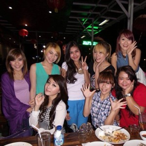 chibi with raffy family (2)