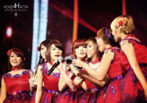 ryn chibi at infotainment awards 2014 (7)