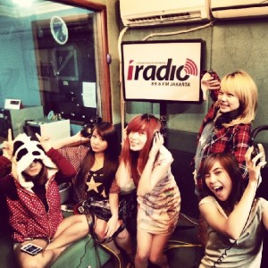 ryn chibi at iradio 300114 (1)