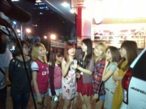 ryn chibi bday 21th (1)