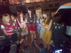 ryn chibi bday 21th (2)