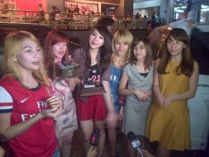ryn chibi bday 21th