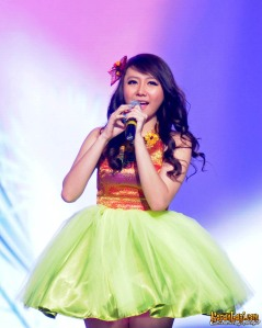 ryn chibi hut indosiar ke 19 th