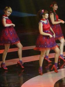 ryn chibi infotainment awards 290114 (1)