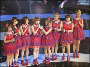 ryn chibi infotainment awards 290114 (3)