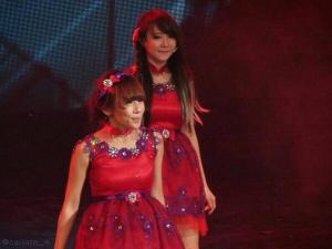 ryn chibi infotainment awards 290114