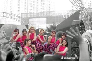 ryn chibi musik GTV 240114 (7)