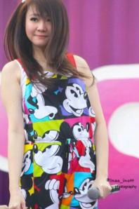 ryn chibi at inbox 110214 (2)