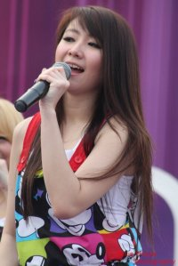 ryn chibi at inbox 110214 (3)