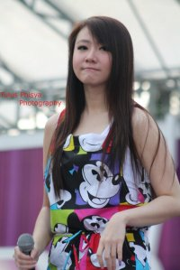 ryn chibi at inbox 110214
