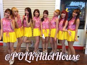 ryn chibi at inbox 220214 (1)
