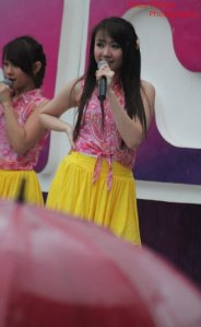 ryn chibi at inbox 220214 (2)