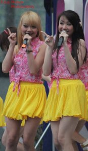 ryn chibi at inbox 220214 (3)