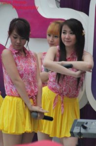 ryn chibi at inbox 220214 (5)