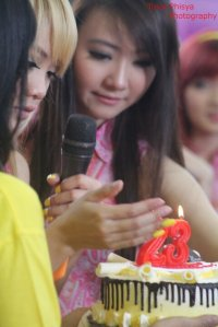 ryn chibi at inbox 220214 (6)