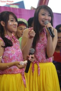 ryn chibi at inbox 220214 (7)