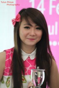 ryn chibi at signing novel crush (10)