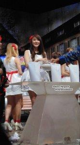 ryn chibi at susu uya 080214 (3)