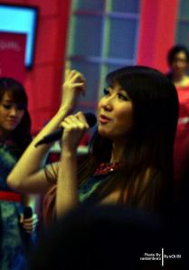 ryn chibi at yks 200214 (1)