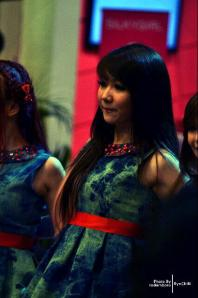 ryn chibi at yks 200214 (2)