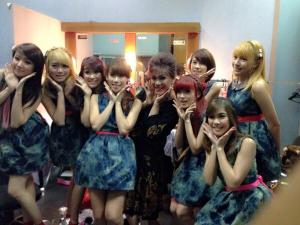 ryn chibi at yks trans tv 200214