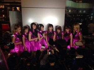 ryn chibi charity konser 050214 (3)