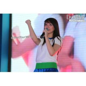 ryn chibi at banjarmasin 230314 (1)