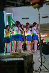 ryn chibi at banjarmasin 230314 (3)