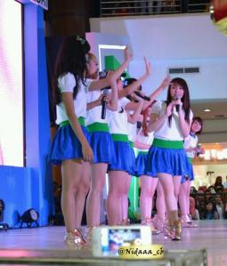 ryn chibi at banjarmasin 230314 (4)