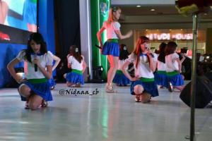 ryn chibi at banjarmasin 230314 (5)