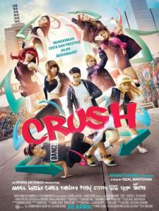 ryn chibi at crush movie