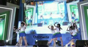 ryn chibi at duta mall banjarmasin 230314 (10)