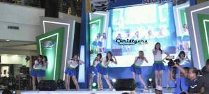 ryn chibi at duta mall banjarmasin 230314 (3)