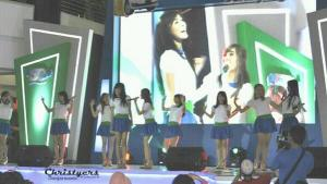 ryn chibi at duta mall banjarmasin 230314 (4)