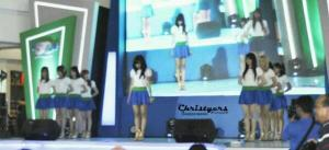 ryn chibi at duta mall banjarmasin 230314 (5)