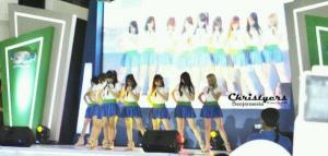 ryn chibi at duta mall banjarmasin 230314 (6)